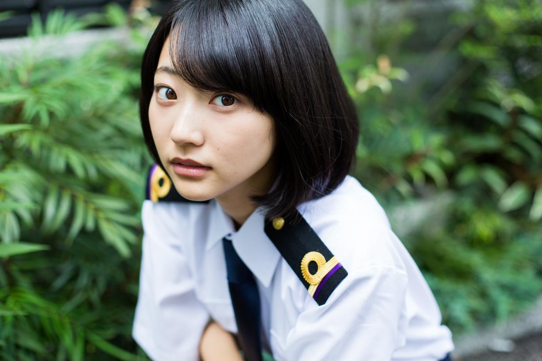 武田玲奈 武田玲奈が初主演ドラマへの意気込みを語る「本当に後悔して ...
