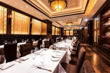 世界のセレブ御用達、NY発の高級ステーキ専門店「ベンジャミン ステーキハウス」が日本初上陸!