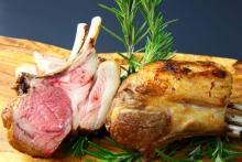 【肉の祭典】ブランド牛&ドライエイジング肉をお手頃価格で!TDRオフィシャルホテルで期間限定開催