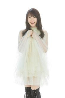 水樹奈々、絶賛! 地元愛媛の 日本一贅沢な「卵かけごはん」とは?