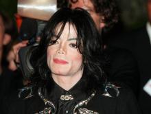 """マイケル・ジャクソン、未発表の最後のアルバムが<span class=""""hlword1"""">オークション</span>に"""