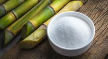 砂糖と人工甘味料が身体に与える影響とは…人工甘味料はなぜマズい?
