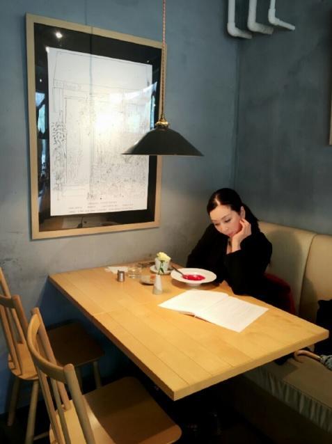 真矢ミキ、高卒認定試験に挑戦「本当にできるのだろうか」不安を吐露