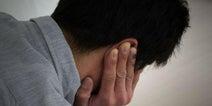 堂本剛さんを襲った突発性難聴 30代でも発症しやすいタイプとは?