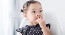 子どもの歯に「フッ素」は効果があるのでしょうか?
