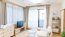お部屋の収納術まとめ! 狭い部屋でもきれいに片付く方法とは?
