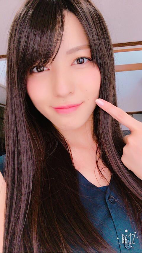 矢島舞美 親知らずを抜いた直後なのに美しすぎる写真を公開