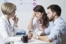 「もっと早く受診すれば…」不妊治療した人の7割が後悔