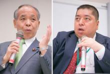 米朝接近&北朝鮮のICBM開発が成功したら、日本はどうすべきなのか!?
