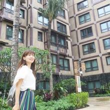 気分は冒険家!? 香港ディズニーランドの新ホテルで広大な庭園を散策!