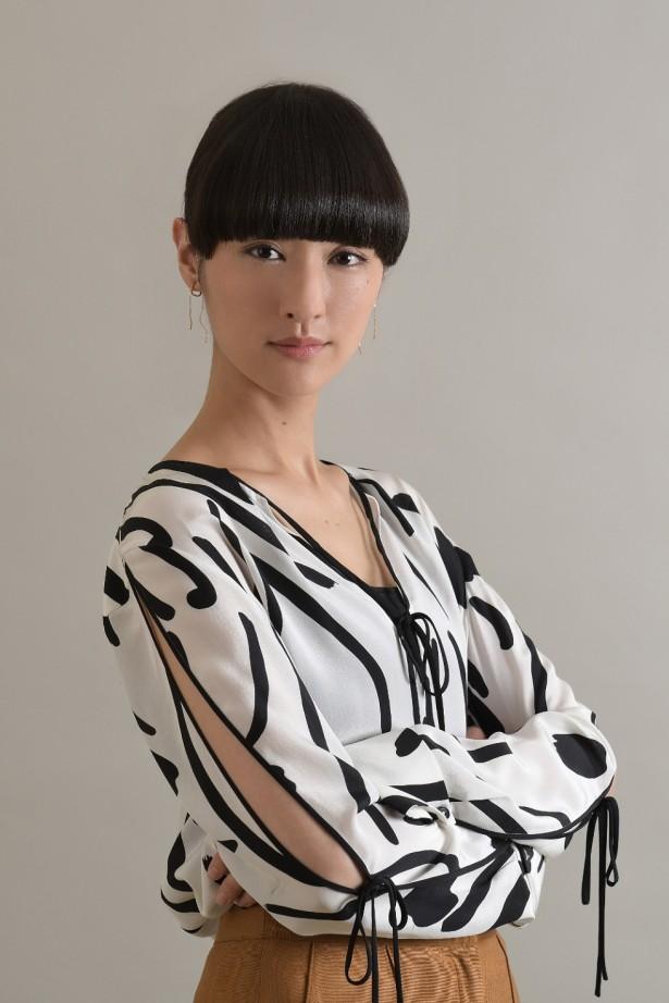 シシド・カフカ、DOTAMA & ACE…役者として注目を集めるミュージシャンたち【視聴熱】