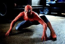 最高の歴代スーパーヒーロー映画、『スパイダーマン』や『ワンダーウーマン』など