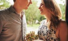 恋愛と結婚は別腹?6割の既婚男性が「結婚したいタイプは別」と回答