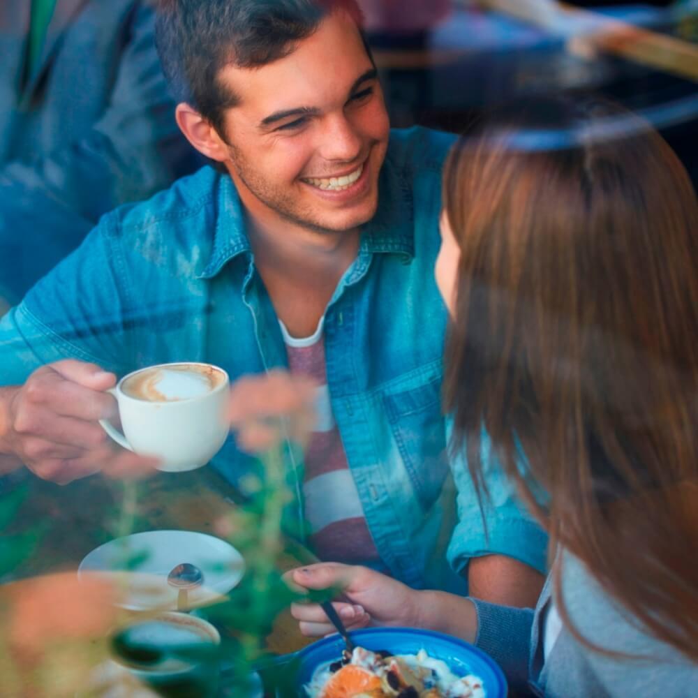 同僚男性の「OK」を引き出しやすいデートの誘い文句9パターン