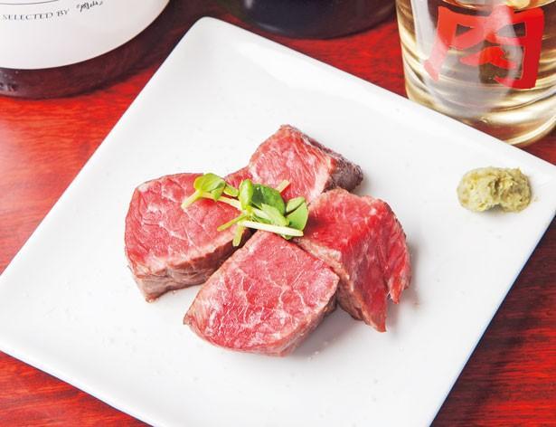 【関西の肉】コスパ最強の肉コース!7か月待ちの人気店が大阪へ