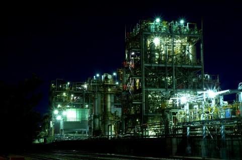TPP11参加「日本に必要だけど、当社には......」 企業の意識調査