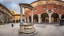 ミラノのおすすめ観光地20選! 最新人気スポットから知っておきたい基本情報まで