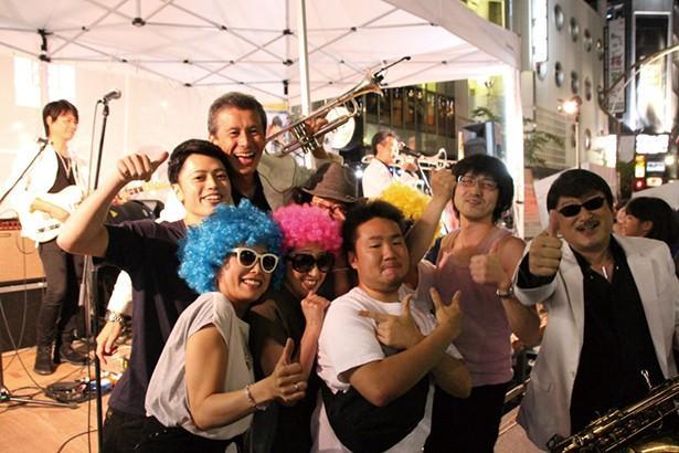 7/20スタート! じゃがいも拾いバトルに、ブルーインパルス飛行、花火大会も…北海道夏イベントまとめ