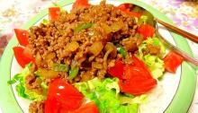夏が来た!今こそ食べたい「ゴーヤチャンプルー」や「タコライス」、おすすめ沖縄料理