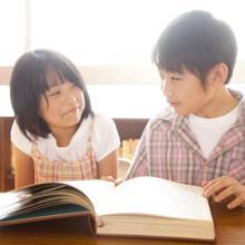 小学生の恋愛事情、夏休みは恋愛がいじめに進展しやすい時期!?