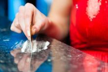 六本木のシークレットバーでコカイン常習者が急増!? 一般OLが告白