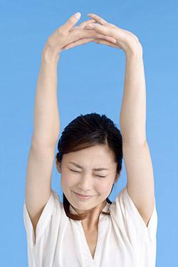 生死を分けるのは喉の筋力! 専門医と歯科医が推奨する「筋トレ」8種