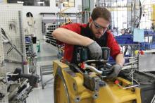 Google Glass、産業用に復活―工場や医療現場などで活用