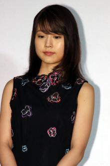 岡田准一、急逝した中嶋しゅうを追悼「憧れの俳優さんでした」