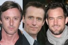 『HOMELAND』シーズン7、3人のゲストがレギュラーに昇格