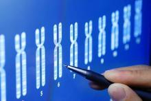 【医師監修】赤ちゃんへの影響は? 染色体異常の種類・症状について