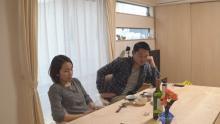 【プレビュー】NHKスペシャル『ニッポンの家族が非常事態!? 第2集 妻が夫にキレる本当のワケ』 ――イラっとする妻vs理由がわからない夫を科学する