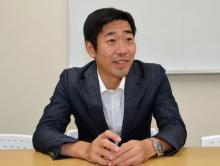 テレ東P、新たなJホラー確立へ 田原総一朗の規格外ドキュメンタリーがヒントに