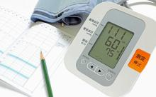 心筋梗塞の兆候発見にも! 家庭用血圧計の賢い選び方・使い方