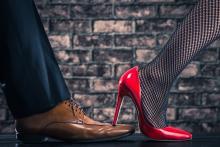 「恋愛弱者な男」がやってしまうNG行動――2度目のデートをいつも断られる人は要注意