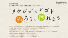 【夏休み2017】旭化成、リケジョ職場見学やセミナー8/23・25