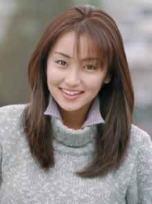 矢田亜希子『ぼくらの勇気 未満都市』18歳の頃と現在の写真を公開「そして、20年後のスズコ」