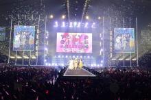 「東京ガールズコレクション」が広島に上陸 中四国地方で初開催<出演モデル発表>
