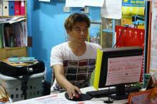 タイ・カオサン唯一の日本人旅行代理店「ここにはもうバックパッカーはいない、それでもカオサンを愛している」