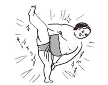 イケメン力士も増えて相撲女子はさらに増加中――彼女たちが抱かれたい力士は?