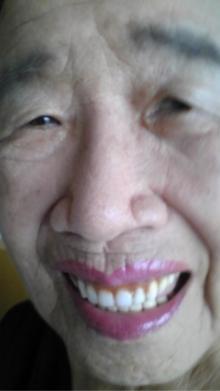 ダイアモンド☆ユカイ、最愛の母・正子さんが死去 ファンから追悼のコメント多数
