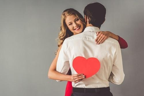 逃げたらアカン!「女性からのプロポーズ」を成功させる5つの秘訣