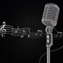 突発性難聴の堂本剛、ラジオで近況報告「あと一週間は爆音とデカイおなら禁止」