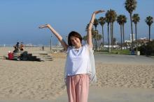 「もう一度最後のつもりで」米倉涼子主演『ドクターX』10月から第5シリーズ放送決定!