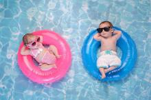 【医師取材】日射病・熱射病・熱中症の違いは? それぞれの予防法