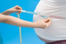 気になる内臓脂肪「メタボ対策」意識している人の割合がヤバすぎ