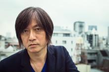音楽×アート×食の『Reborn-Art Festival』開幕、プロデューサー小林武史「予想しなかった出会いを楽しんでほしい」