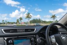 走行距離で3社シミュレーション 自動車保険料をFPが検証調査