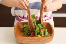 クーラー病、夏バテ、風邪予防に!管理栄養士が伝える「夏の三大病」食事ケア法