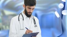 診断の時、自分の症状をうまく伝えられない人のための対処法