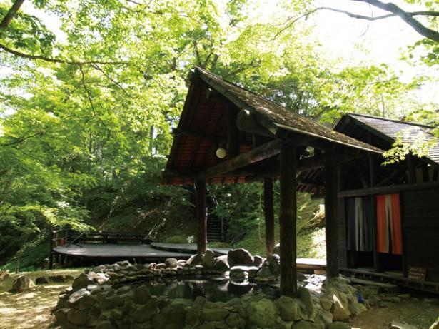 北海道・十勝北部で楽しむ温泉と地元グルメの旅